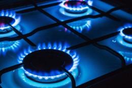 WHG Juřica - hochwertige Gaswerken